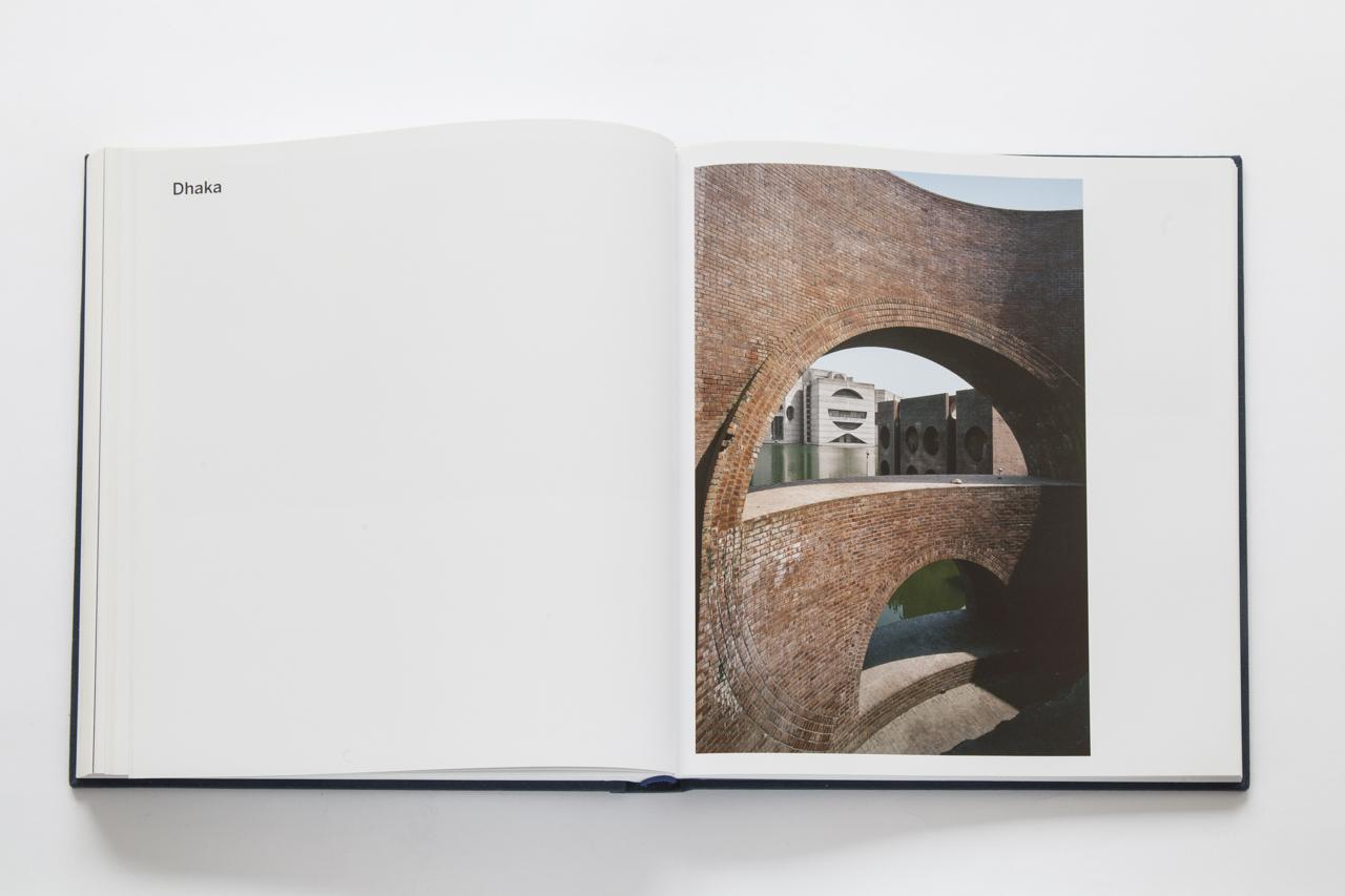 Fulvio Orsenigo | Louis I.Kahn 1901-1974