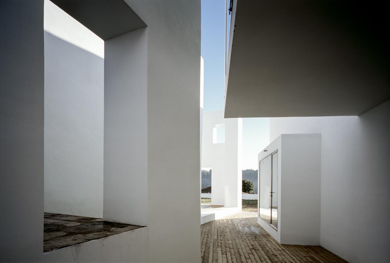 Fulvio Orsenigo | Architectures